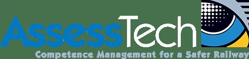 AssessTech Ltd.