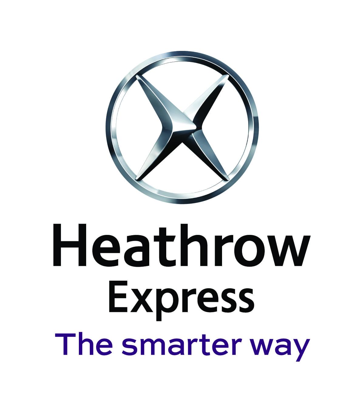 Promotion code heathrow express / San francisco cartwright hotel