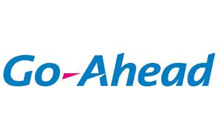Go-Ahead Group
