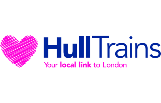 Hull Trains