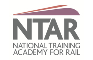 National Training Academy for Rail
