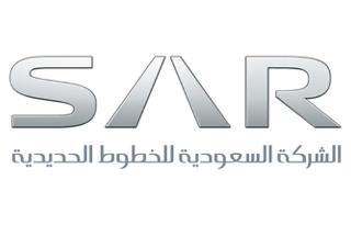 Saudi Arabia Railway