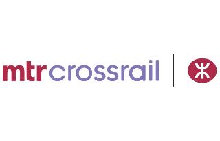 MTR Crossrail