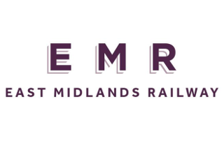 East Midlands Railway