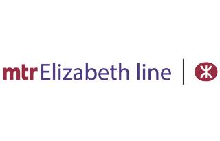 MTR Elizabeth Line