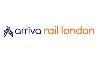 Arriva Rail London