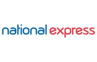 National Express Germany