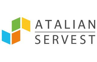 Atalian Servest UK