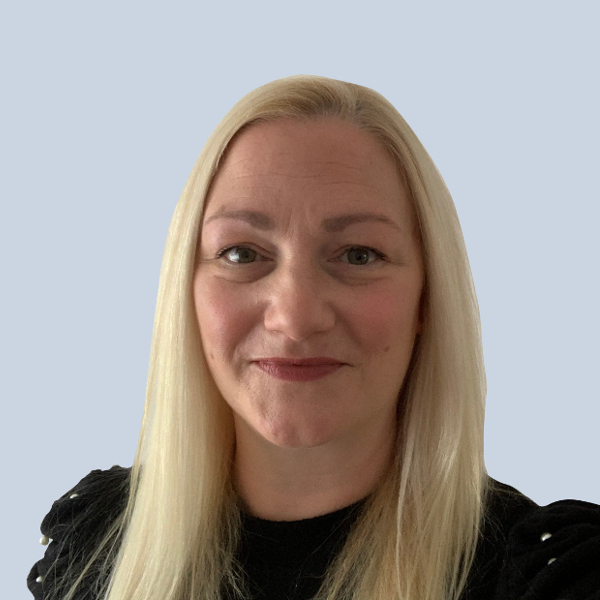 Welcome to Leanne Hammond, our new Head of Operations