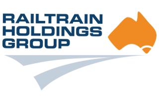 RailTrain Holdings Group