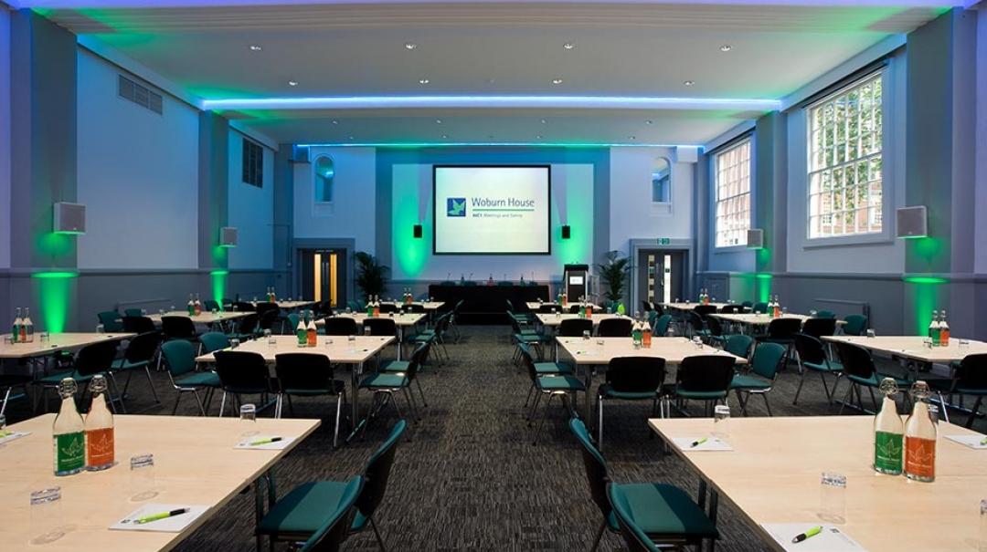 2021 AssessTech User Forum: Agenda and Speakers Announced